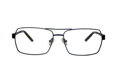 Copenhagen Eyewear 4 – 1