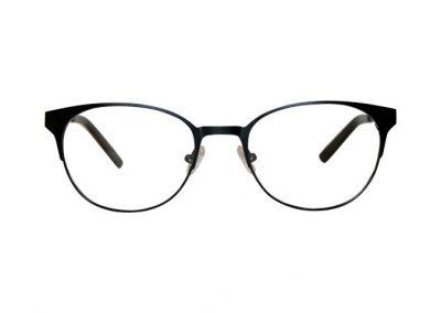 Copenhagen Eyewear 8 – 1