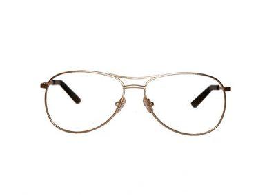 Copenhagen Eyewear 2 – 1