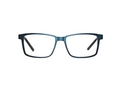 Copenhagen Eyewear 6 – 2
