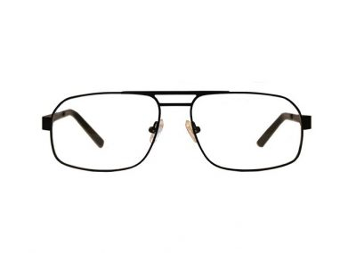 Copenhagen Eyewear 1 – 1