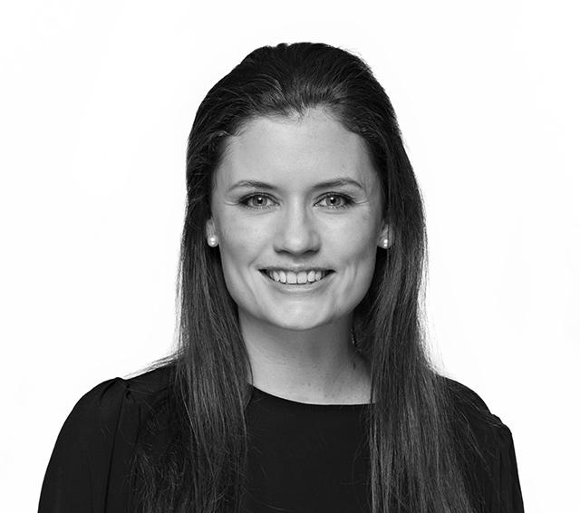 Susanne Brink Ladegaard