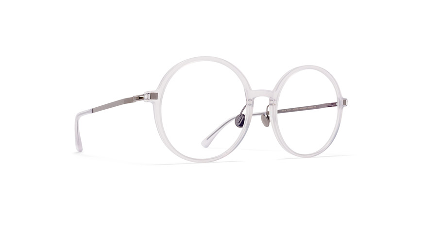 mykita-lite-acetate-rx-anana_a-c8-coconut-water-shiny-graphite-clear-2503094-p-1