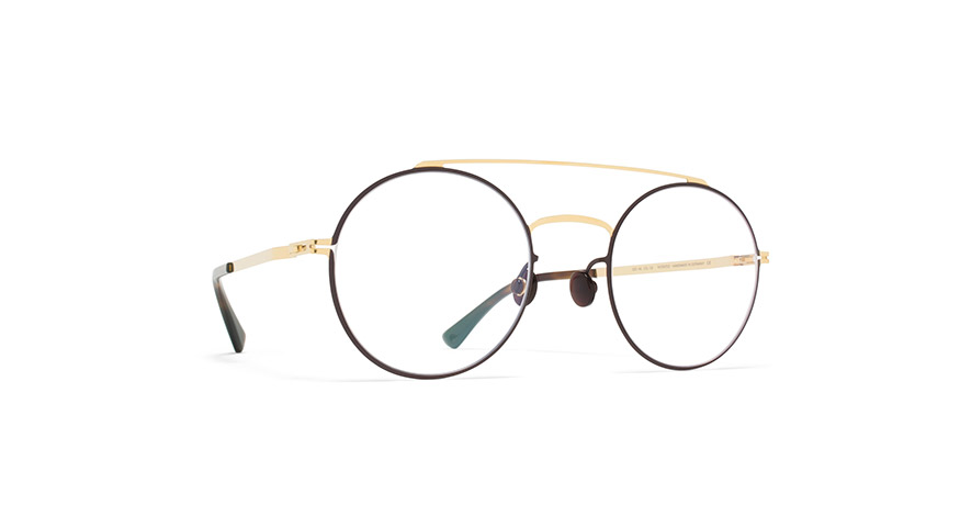 mykita-lite-acetate-rx-anyu-gold-darkbrown-clear-15808adc824709