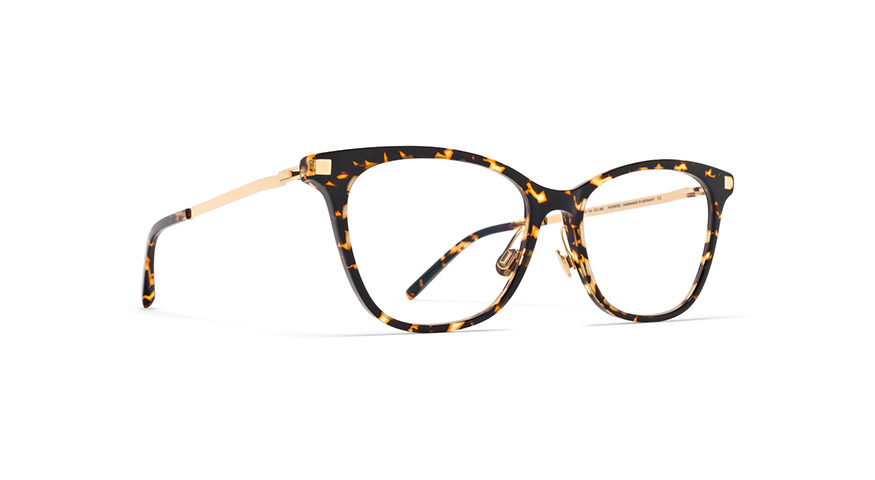 mykita-lite-acetate-rx-sesi_a-c12-trinidad-glossy-gold-clear-2503113-p-1