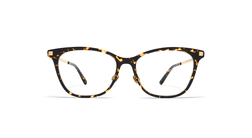 mykita-lite-acetate-rx-sesi_a-c12-trinidad-glossy-gold-clear-2503113-p-2