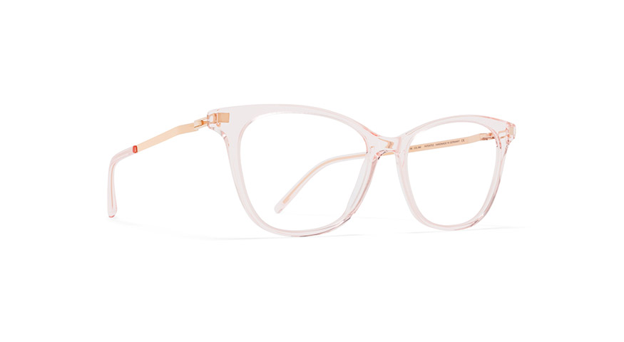 mykita-lite-acetate-rx-sesi_a-c20-rose-water-champagne-gold-clear-2503349-p-1JE3dUYy7A3NX0