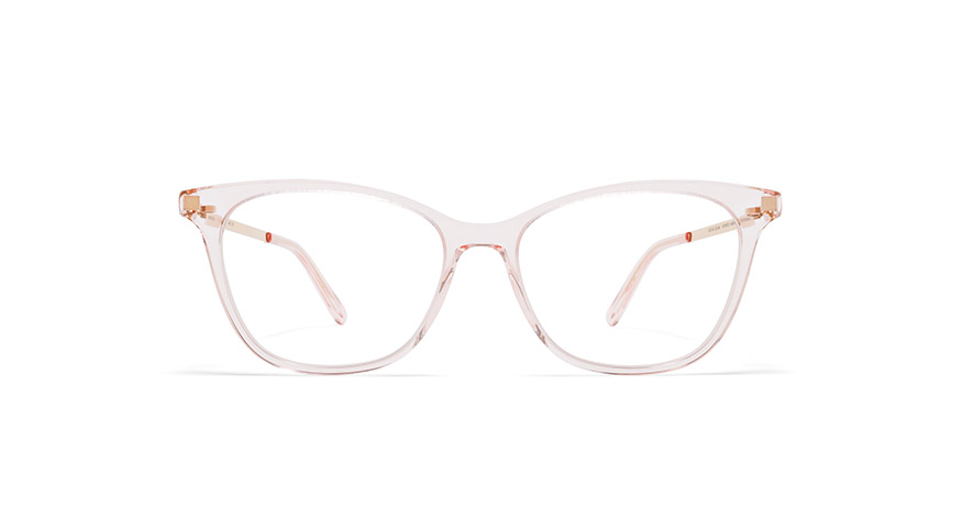 mykita-lite-acetate-rx-sesi_a-c20-rose-water-champagne-gold-clear-2503349-p-21telNcjeqKJmc