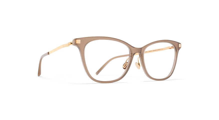 mykita-lite-acetate-rx-sesi_a-c7-taupe-glossy-gold-clear-2503112-p-1