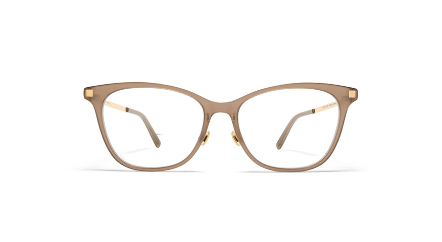 mykita-lite-acetate-rx-sesi_a-c7-taupe-glossy-gold-clear-2503112-p-2
