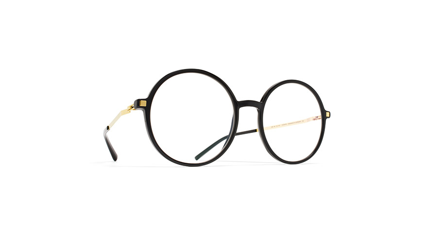 mykita-lite-rx-anana-black-glossygold-clear-250251