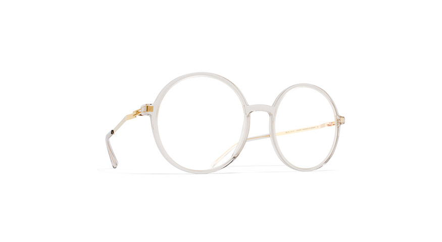mykita-lite-rx-anana-champagne-glossygold-clear-25