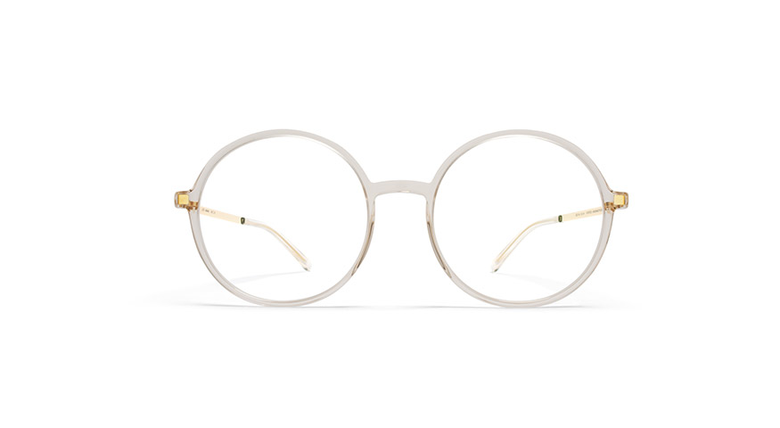 mykita-lite-rx-anana-champagne-glossygold-clear-2556b4d5dfcd6ea