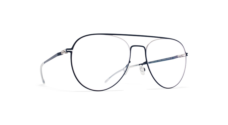 mykita-lite-rx-eero-silver-navy-clear-1507911-p-158ab07afbecb8