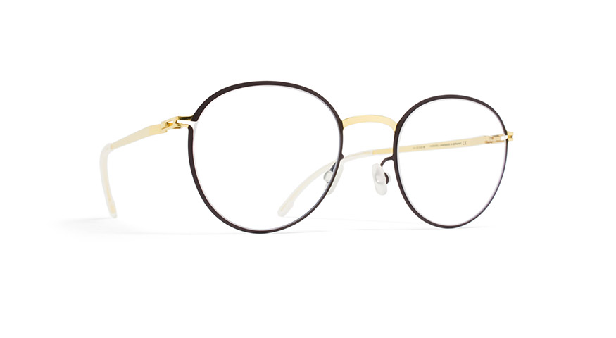 mykita-lite-rx-jais-gold-darkbrown-clear-1507211-p