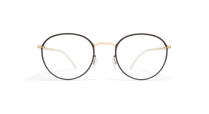 mykita-lite-rx-jais-gold-darkbrown-clear-1507211-p562acc3b17f8c