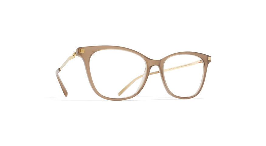 mykita-lite-rx-sesi-taupe-glossygold-clear-2502494