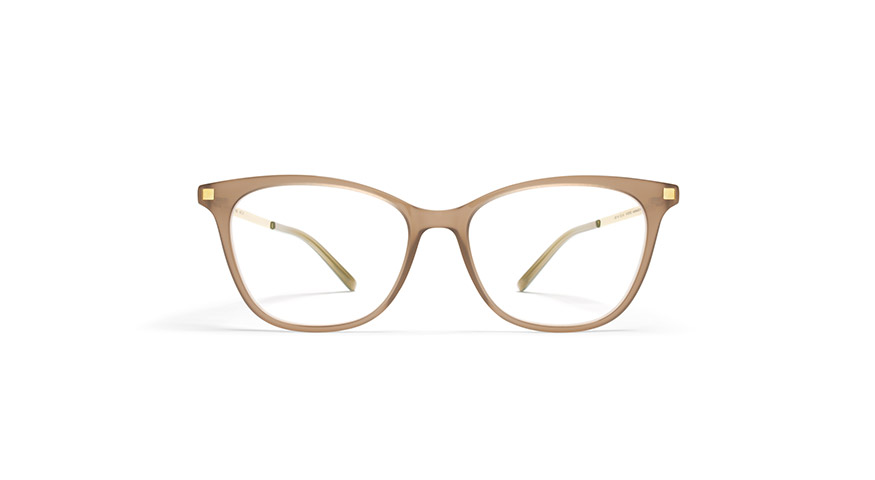 mykita-lite-rx-sesi-taupe-glossygold-clear-250249456b4d61bf185e