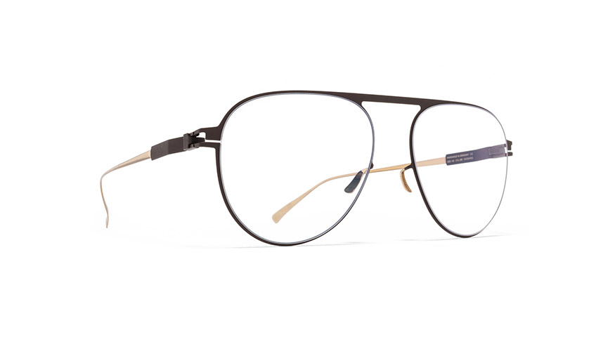 mykita-no1-rx-kent-champagne-gold-dark-brown-clear