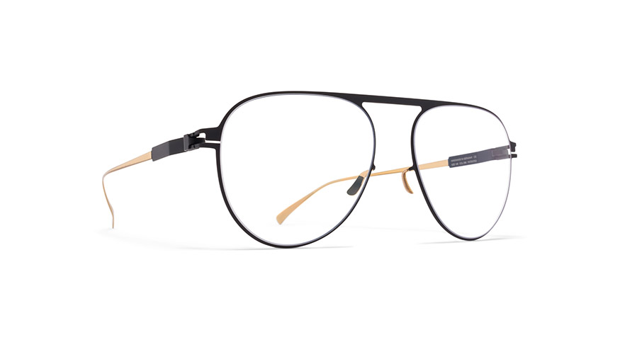 mykita-no1-rx-kent-gold-black-clear-1508027-p-1Vs4HyAJxTbog7