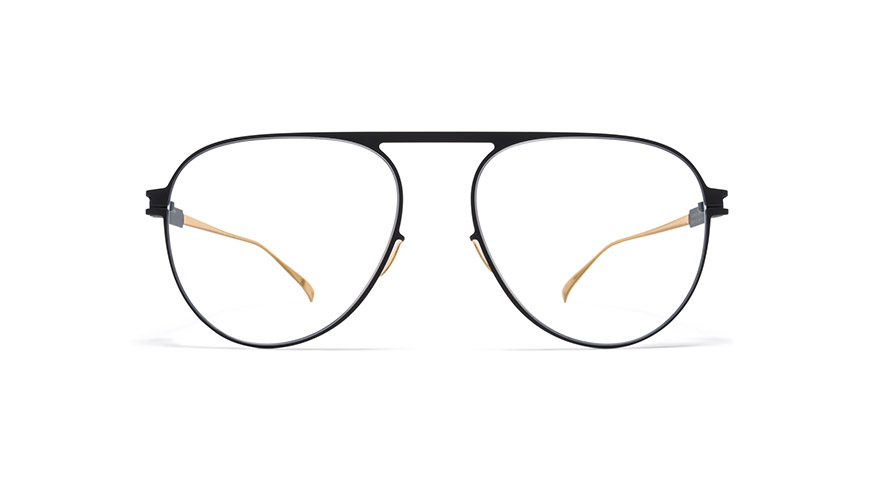 mykita-no1-rx-kent-gold-black-clear-1508027-p-2kpoMPyF11LPI5