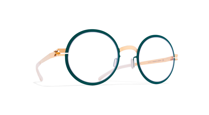 mykita_decades_rx_bibi_gold_opal_1504761_p_1_01