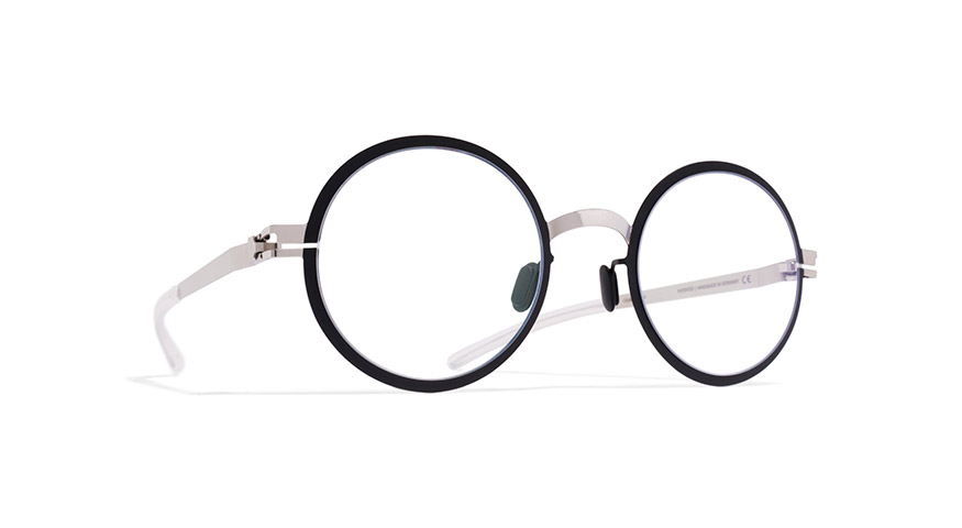 mykita_decades_rx_bibi_silver_black_1504760_p_1_01