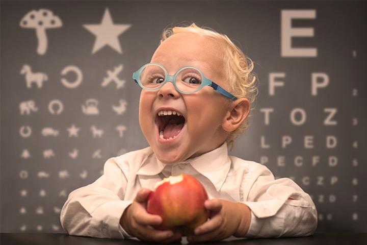 8cc0ff8e79d0 Götti producerer briller og... sundhed – 5 hurtige tips til et sundt syn