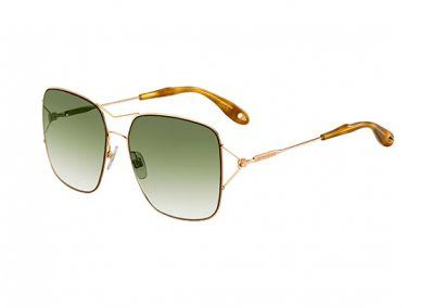 Givenchy 7004S DDBCS