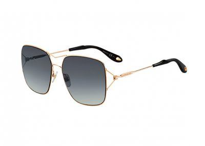Givenchy 7004S DDBHD