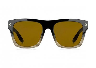 Givenchy 7011S 2S703