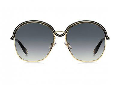 Givenchy 7030S DYD90
