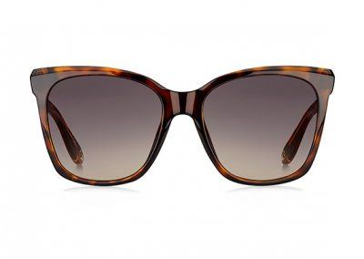 Givenchy 7069S 0863X