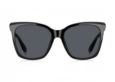 Givenchy 7069S 807IR