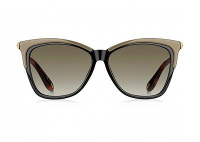 Givenchy 7071S 4CWHA