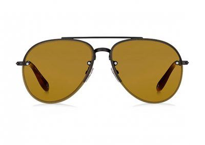 Givenchy 7075S 00370