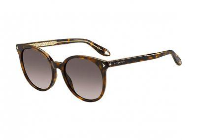 Givenchy 7077S 0863X