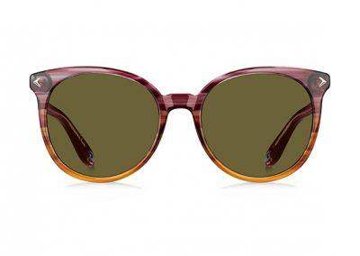 Givenchy 7077S FF670