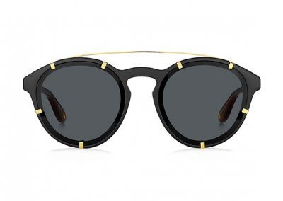 Givenchy 7088S 2M2IR