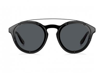 Givenchy 7088S 807IR
