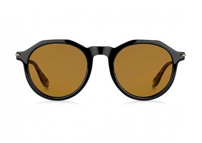 Givenchy 7091S 80770
