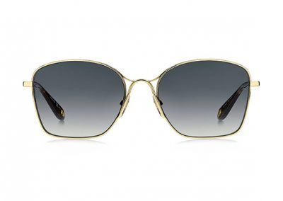 Givenchy 7092S FT390
