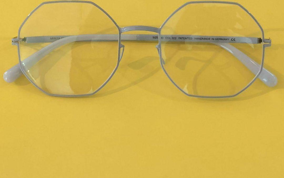 8 briller med kant du vil elske
