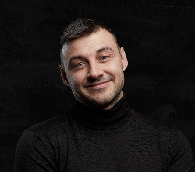Ljube Pivkovski